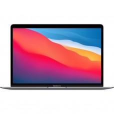 "Apple MacBook Air MGN63TU/A Apple M1 8 GB RAM 256 GB SSD 13.3"" MacOS Dizüstü Bilgisayar SPACEGRAY"