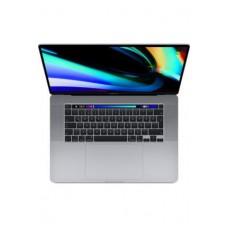 "Apple MacBook Pro MVVJ2TU/A 16"" i7-9750H 16 GB RAM 512 GB SSD 4 GB AMD Radeon Pro 5300M Dizüstü Bilgisayar"