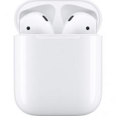 Apple AirPods 2. Nesil Bluetooth Kulaklık MV7N2TU/A Apple Türkiye
