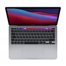 Apple Macbook Pro MYD82TU/A M1 8C 8 GB RAM 256 GB SSD Mac Os Dizüstü Bilgisayar