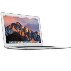 Apple MacBook Air MQD32TU/A Intel Core i5 5350U 8GB 128GB SSD