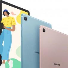 "Samsung SM-P610N Galaxy Tab S6 Lite 4 GB 64 GB 10.4"" Tablet (Kalemli Model)"